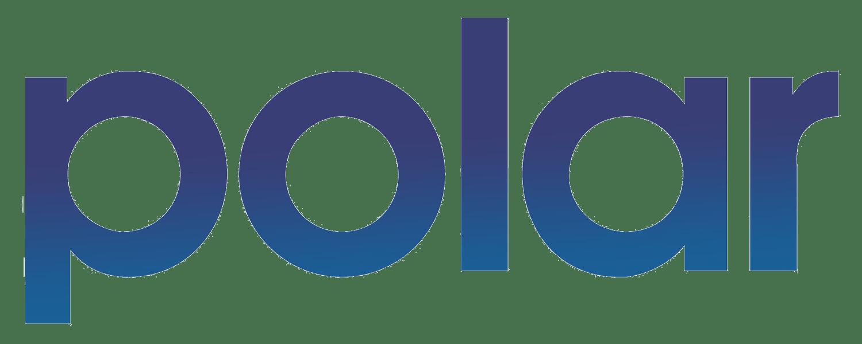 TV Polar