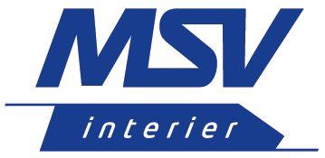 MSV Interiér