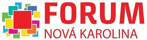 forum-nova-karolina