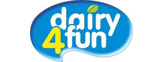 Dairy 4 fun