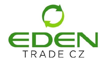 EDEN Trade CZ