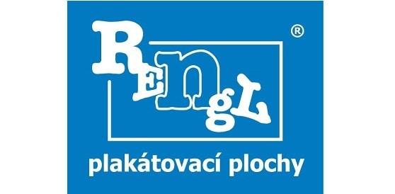 RENGL Plakatovaci Plocha