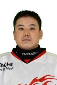 Shioya-Yoshihiro-40