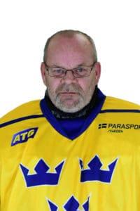 Ulf_Nilsson_5